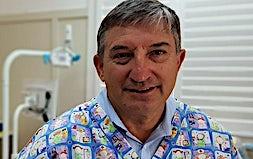 profile photo of Dr Philip Moss Dentists Katoomba Dental Centre