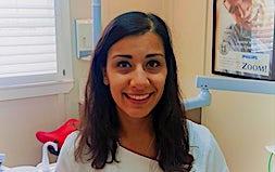 profile photo of Dr Sibel Er Dentists Katoomba Dental Centre