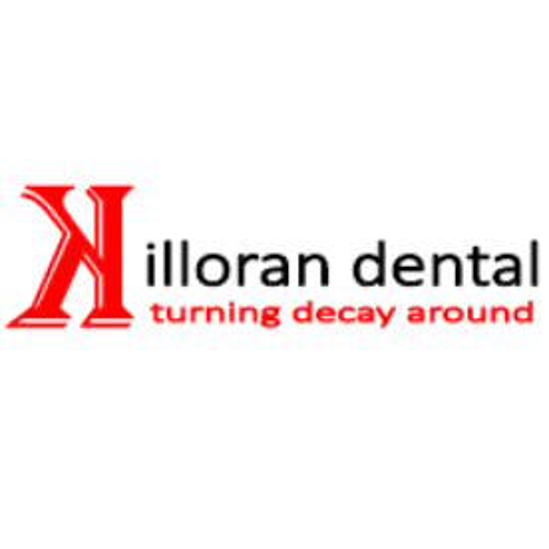 logo for Killoran Dental Dentists