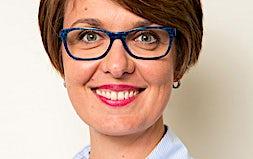 profile photo of Meredith Graham Optometrists Harmony Vision