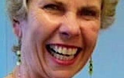 profile photo of Sally Blohm Optometrists Noel Templeton Optometrists Westport