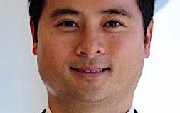 profile photo of Chris Chung Optometrists Eyecare Plus Avalon Beach - Milat Optometry