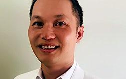 profile photo of Huy Ho Optometrists Vision Precinct Mount Ommaney