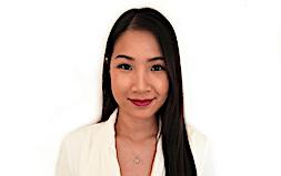 profile photo of Tien Nguyen Optometrists Vision Precinct Mount Ommaney