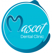 logo for Mascot Dental Clinic Dentists
