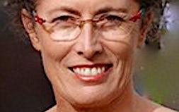 profile photo of Annette Wallis Optometrists EyeQ Optometrists Torrensville