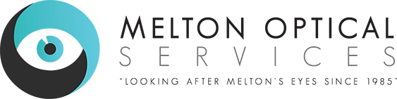 logo for Melton Optical Services Optometrists