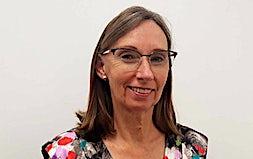 profile photo of Gillian Humphreys Optometrists Abernethy Owens Optometrists Woodvale
