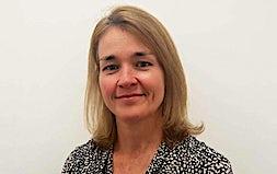 profile photo of Kathy Twort Optometrists Abernethy Owens Optometrists Woodvale