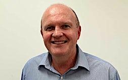 profile photo of Richard Thomspon Optometrists Abernethy Owens Optometrists Woodvale