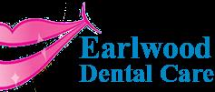 Earlwood Dental Care