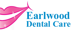 logo for Earlwood Dental Care Dentists