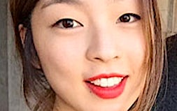 profile photo of Dr Yujin Park Dentists Southern Cross Smiles