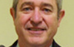 profile photo of Michael Burnside Optometrists Vision Hub Optometrists - Aberfoyle Park