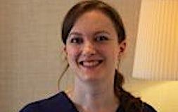 profile photo of Sasha McLean Dentists National Dental Care, West Lakes