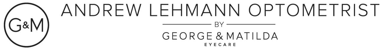 Andrew Lehmann Optometrists by George and Matilda - Bribie Island