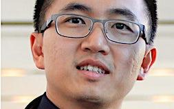profile photo of Dr David Oo Doctors Medicross Hope Island