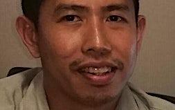 profile photo of Dr Sam  Aung Doctors Medicross Hope Island