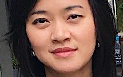 profile photo of Dr Nyein Oo Doctors Medicross Hope Island