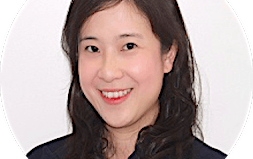 profile photo of Dr Vanessa Wong Doctors Medicross Hope Island