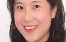 profile photo of Dr Vanessa Wong Doctors Medicross Hope Island