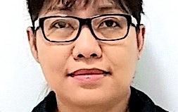 profile photo of Dr Khin Maw Doctors Medicross Hope Island