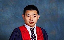 profile photo of Dr Linn Htet Kyaw Doctors Medicross Hope Island