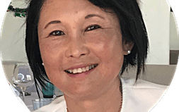 profile photo of Dr Mary-Anne Lee Doctors Medicross Hope Island