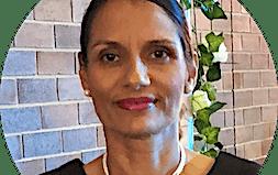 profile photo of Dr Gurpreet Kaur Doctors Medicross Hope Island