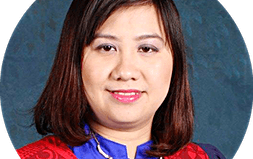 profile photo of Dr Phyo Thander Doctors Medicross Hope Island