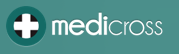 logo for Medicross Hope Island Doctors