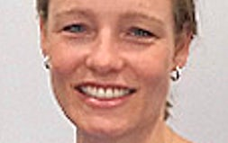 profile photo of Dr Bronwyne Saxey Dentists Palmyra Family Dental