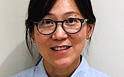 profile photo of Beatrice Chan Optometrists LensPro Capalaba