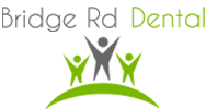 logo for Bridge Rd Dental Dentists