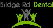 logo for Bridge Rd Dental Dentists