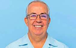 profile photo of Dr Peter Etcell Dentists Dr Peter Etcell & Associates Dental