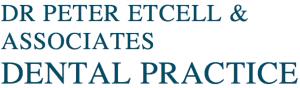 Dr Peter Etcell & Associates Dental