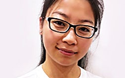profile photo of Dr Fei (Jane) Qiu Dentists Sydney Park Dental