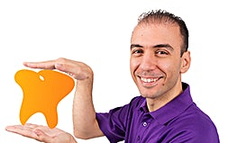 profile photo of Dr Mouhamad Al Koudmani Dentists PeopleCare Eyes and Teeth (DENTAL)