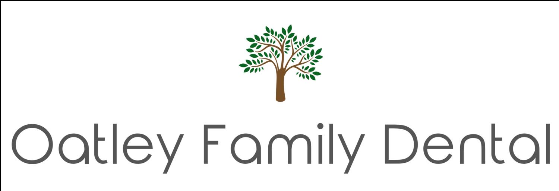logo for Oatley Family Dental  Dentists