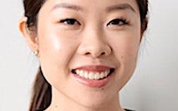 profile photo of Dr  Alice Dentists Delight Dental Spa