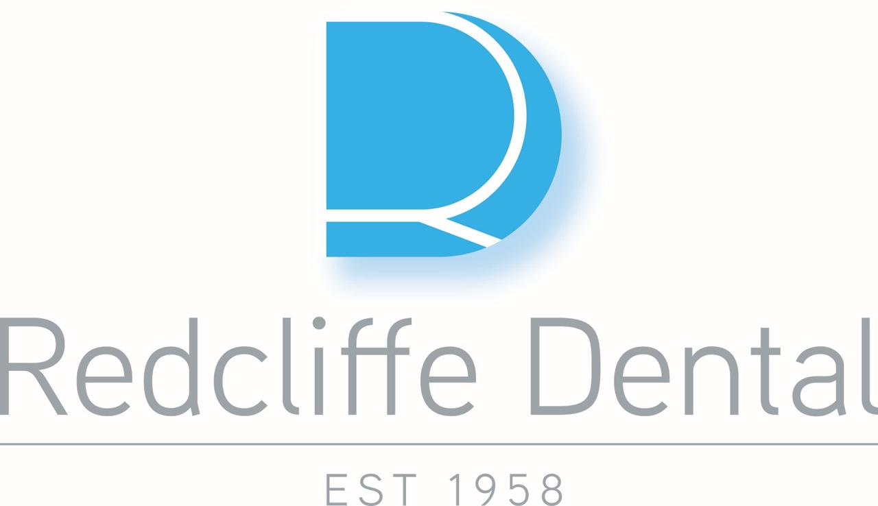 logo for Redcliffe Dental Dentists
