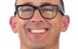 profile photo of Dr Daniel Abbondanza Dentists Claremont Dental Surgery