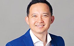 profile photo of Dr James Wong Dentists Garden City Implant & Dental Centre