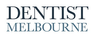 logo for Dentist Melbourne Dentists