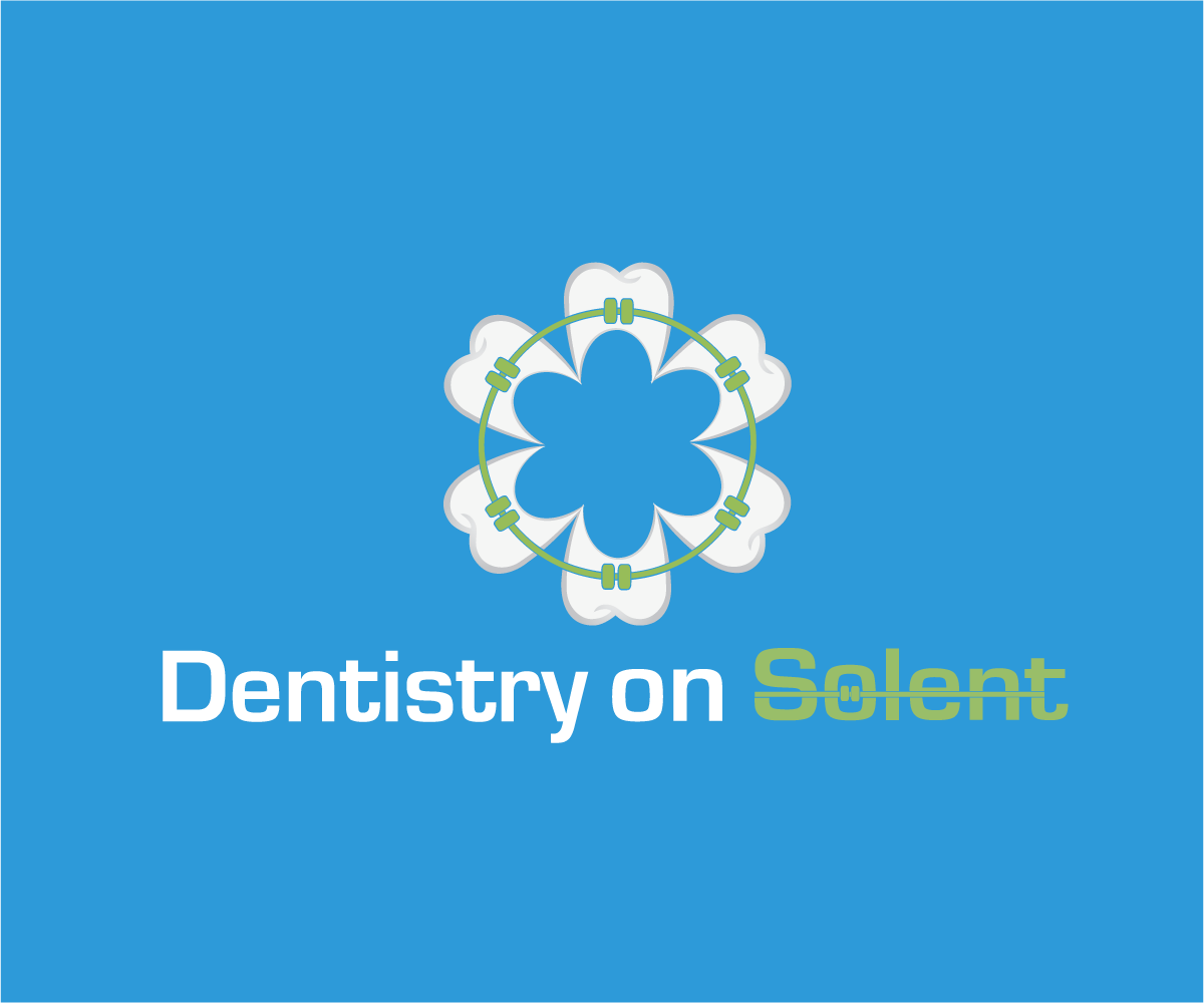 logo for Dentistry on Solent Dentists