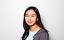 profile photo of Miriam Liu Optometrists Teachers Health Centre - Surry Hills