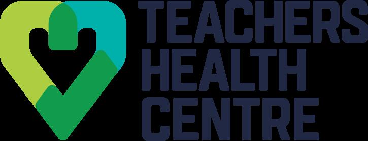 logo for Teachers Health Centre - Surry Hills Optometrists