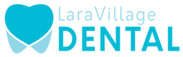 logo for Lara Village Dental Dentists