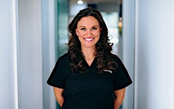 profile photo of Dr Tirza Harley Dentists Pennant Hills Dental Centre